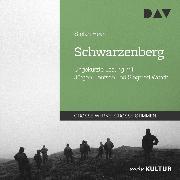 Cover-Bild zu Heym, Stefan: Schwarzenberg (Audio Download)
