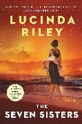Cover-Bild zu Riley, Lucinda: The Seven Sisters