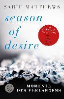 Cover-Bild zu Matthews, Sadie: Season of Desire (eBook)