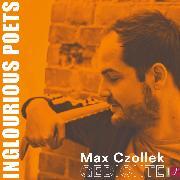 Cover-Bild zu Czollek, Max: Inglourious Poets - Gedichte (Audio Download)
