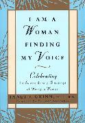 Cover-Bild zu Quinn, Janet: I Am a Woman Finding My Voice