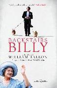 Cover-Bild zu Quinn, Tom: Backstairs Billy