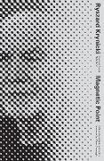 Cover-Bild zu Krynicki, Ryszard: Magnetic Point: Selected Poems (eBook)