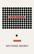 Cover-Bild zu Mackey, Nathaniel: Late Arcade (eBook)