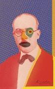 Cover-Bild zu Pessoa, Fernando: The Book of Disquiet: The Complete Edition (eBook)