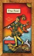 Cover-Bild zu Serre, Anne: The Fool and Other Moral Tales (eBook)