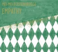 Cover-Bild zu Berssenbrugge, Mei-Mei: Empathy (eBook)