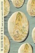 Cover-Bild zu Fu, Tu: The Selected Poems of Tu Fu: Expanded and Newly Translated by David Hinton (eBook)
