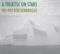 Cover-Bild zu Berssenbrugge, Mei-Mei: A Treatise on Stars (eBook)