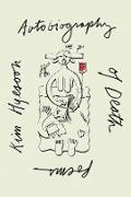Cover-Bild zu Hyesoon, Kim: Autobiography of Death (eBook)
