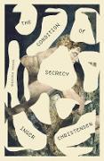 Cover-Bild zu Christensen, Inger: Condition of Secrecy (eBook)