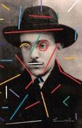 Cover-Bild zu Pessoa, Fernando: The Complete Works of Alberto Caeiro: Bilingual edition (eBook)