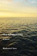 Cover-Bild zu Tarn, Nathaniel: The Hölderliniae (eBook)