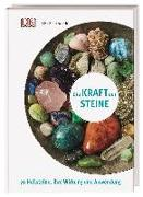 Cover-Bild zu Butterworth, Lisa: Die Kraft der Steine