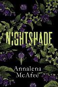 Cover-Bild zu McAfee, Annalena: Nightshade