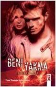 Cover-Bild zu Mafi, Tahereh: Beni Yakma