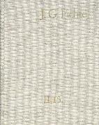 Cover-Bild zu Fichte, Johann Gottlieb: Johann Gottlieb Fichte: Gesamtausgabe / Reihe II: Nachgelassene Schriften. Band 15: Nachgelassene Schriften 1813 (eBook)