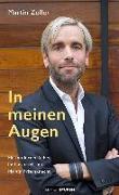 Cover-Bild zu Zoller, Martin: In meinen Augen