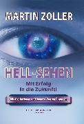 Cover-Bild zu Zoller, Martin: Hell-Sehen (eBook)
