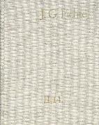 Cover-Bild zu Fichte, Johann Gottlieb: Johann Gottlieb Fichte: Gesamtausgabe / Reihe II: Nachgelassene Schriften. Band 14: Nachgelassene Schriften 1812-1813 (eBook)
