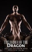 Cover-Bild zu Elizabeth, Scerina: Order of the Dragon (eBook)