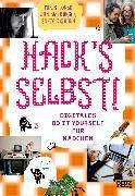 Cover-Bild zu Köver, Chris: Hack's selbst!