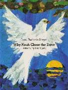 Cover-Bild zu Singer, Isaac Bashevis: Why Noah Chose the Dove