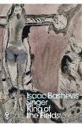 Cover-Bild zu Singer, Isaac Bashevis: King of the Fields