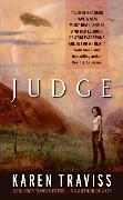 Cover-Bild zu Traviss, Karen: Judge