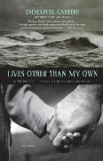 Cover-Bild zu Carrere, Emmanuel: Lives Other Than My Own