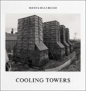 Cover-Bild zu Becher, Bernd: Cooling Towers