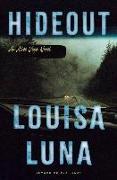 Cover-Bild zu Luna, Louisa: Hideout