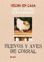 Cover-Bild zu Strawbridge, Dick: Huevos y aves de corral