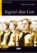 Cover-Bild zu Horvàth, Ödön von: Jugend ohne Gott