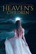 Cover-Bild zu Bennett, Shawna: Heaven's Children (eBook)
