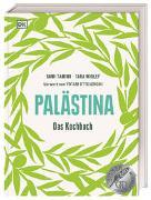 Cover-Bild zu Tamimi, Sami: Palästina