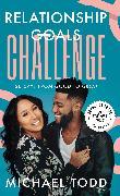Cover-Bild zu Todd, Michael: Relationship Goals Challenge
