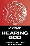 Cover-Bild zu Finochio, Nathan: Hearing God