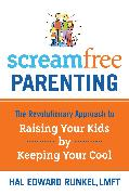 Cover-Bild zu Runkel, Hal: ScreamFree Parenting