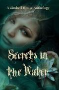 Cover-Bild zu Henderson, Adjie: Secrets in the Water (eBook)