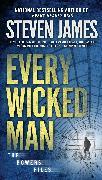 Cover-Bild zu James, Steven: Every Wicked Man (eBook)