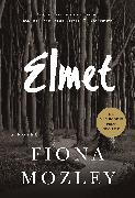 Cover-Bild zu Mozley, Fiona: Elmet