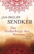 Cover-Bild zu Sendker, Jan-Philipp: Das Gedächtnis des Herzens