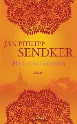 Cover-Bild zu Sendker, Jan-Philipp: Herzenstimmen (eBook)