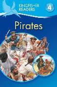 Cover-Bild zu Steele, Philip: Pirates
