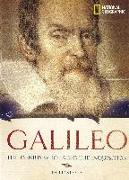 Cover-Bild zu Steele, Philip: World History Biographies: Galileo