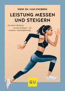 Cover-Bild zu Froböse, Ingo: Leistung messen & steigern