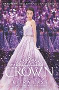 Cover-Bild zu Cass, Kiera: The Crown