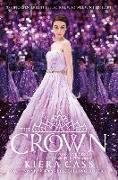 Cover-Bild zu Cass, Kiera: Selection 5. The Crown