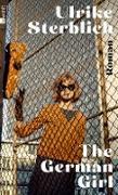 Cover-Bild zu Sterblich, Ulrike: The German Girl (eBook)